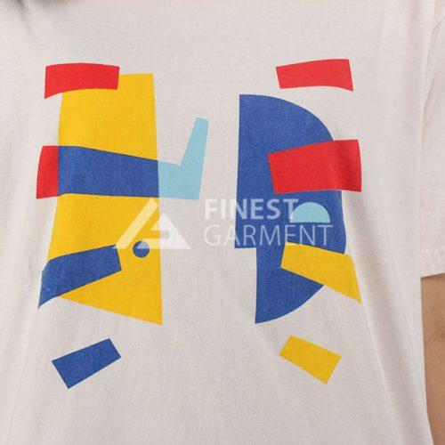 konveksi-kaos-malang-finest-garment-03